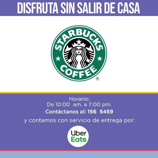 StarbuckCof