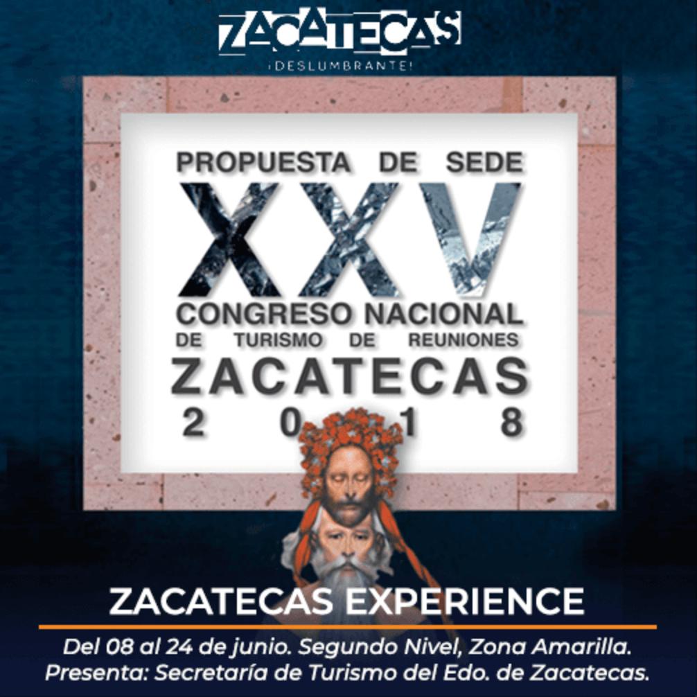 SER EXPO EXPERIENCE 06 A