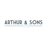 Arthur & Sons