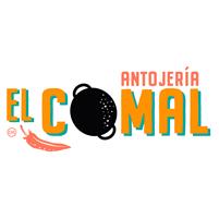 EL COMAL