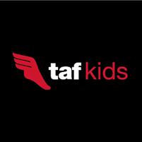 TAF KIDS
