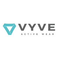 VYVE Active Wear