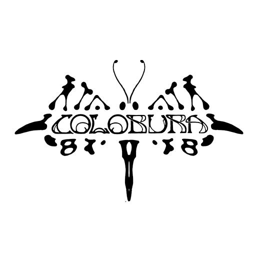 COLOBURA