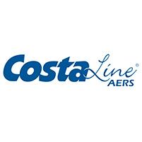 Costa Line