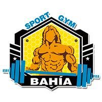 Bahía Sport Gym