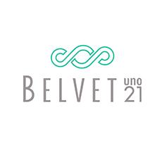 Belvetuno21