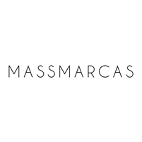 MASSMARCAS