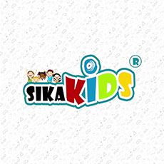Sika Kids