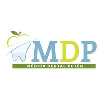 Medica Dental Petén