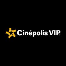 Cinépolis VIP Metepec