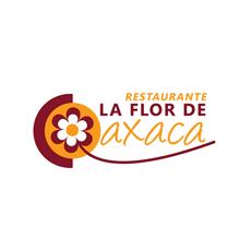 La Flor de Oaxaca