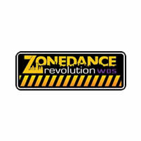 ZoneDance revolution WDS