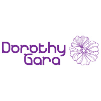 Dorothy Gara