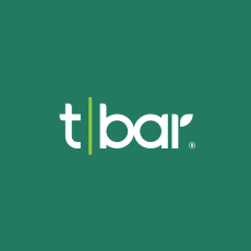 T - Bar