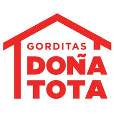 Gorditas Doña Tota