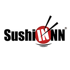 Sushi Innn