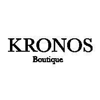 Kronos Boutique