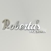 Robertas Pizzeria