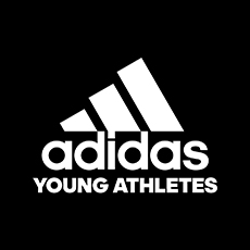 Adidas Young Athletes