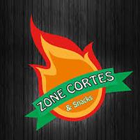 ZONE CORTES