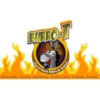Burro-T