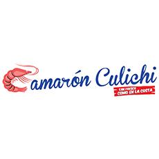 Camarón Culichi
