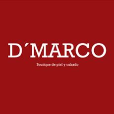 D'Marco