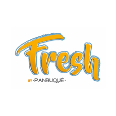 Fresh by Panbuque