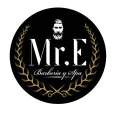 Mr- E
