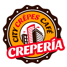 The City Crepes