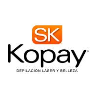SK KOPAY