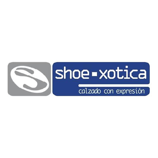 Shoe Xotica