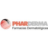 PharDerma