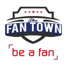 The Fan Town