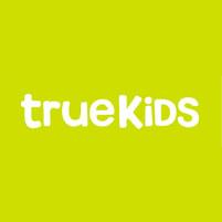 TrueKids