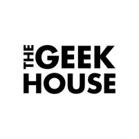 THE GEEK HOUSE