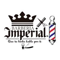 IMPERIAL BARBERÍA