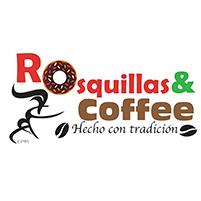 Rosquillas & Coffee