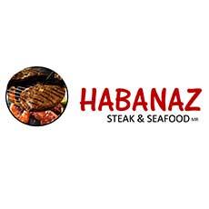 Habanaz