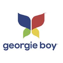 Georgie Boy 2