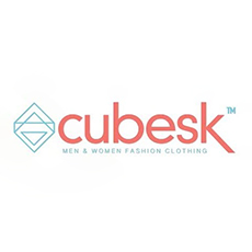 Cubesk