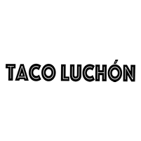 TACO LUCHON