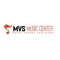 MVS MUSIC CENTER