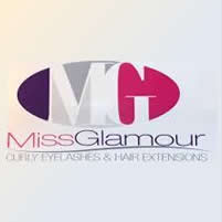 MISS GLAMOUR