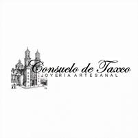 Consuelo de Taxco