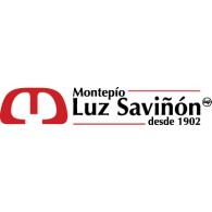 MONTEPÍO LUZ SAVIÑON
