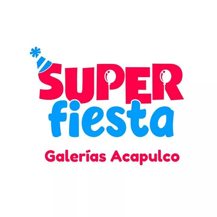 SUPER FIESTA