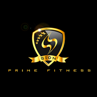 SION PRIME FITNESS