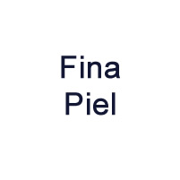 FINA PIEL