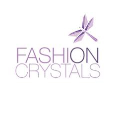 Fashion Crystals